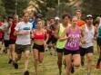 http://www.kemblajoggers.org.au/uploads/740/summer2014_15_race2-160.jpg