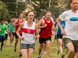 http://www.kemblajoggers.org.au/uploads/740/summer2014_15_race2-161.jpg