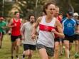 http://www.kemblajoggers.org.au/uploads/740/summer2014_15_race2-163.jpg