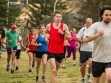 http://www.kemblajoggers.org.au/uploads/740/summer2014_15_race2-164.jpg