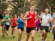 http://www.kemblajoggers.org.au/uploads/740/summer2014_15_race2-165.jpg