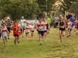 http://www.kemblajoggers.org.au/uploads/740/summer2014_15_race2-17.jpg