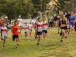 http://www.kemblajoggers.org.au/uploads/740/summer2014_15_race2-18.jpg