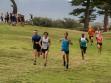 http://www.kemblajoggers.org.au/uploads/740/summer2014_15_race2-213.jpg