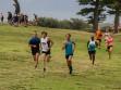 http://www.kemblajoggers.org.au/uploads/740/summer2014_15_race2-214.jpg