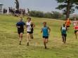 http://www.kemblajoggers.org.au/uploads/740/summer2014_15_race2-215.jpg