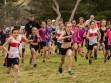 http://www.kemblajoggers.org.au/uploads/740/summer2014_15_race2-22.jpg