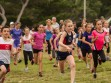 http://www.kemblajoggers.org.au/uploads/740/summer2014_15_race2-24.jpg