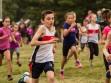 http://www.kemblajoggers.org.au/uploads/740/summer2014_15_race2-27.jpg