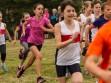 http://www.kemblajoggers.org.au/uploads/740/summer2014_15_race2-29.jpg