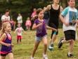 http://www.kemblajoggers.org.au/uploads/740/summer2014_15_race2-33.jpg