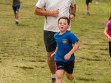 http://www.kemblajoggers.org.au/uploads/740/summer2014_15_race2-65.jpg