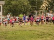 http://www.kemblajoggers.org.au/uploads/740/summer2014_15_race2-8.jpg
