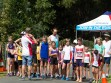 http://www.kemblajoggers.org.au/uploads/764/summer2014_15_race7-1.jpg