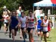 http://www.kemblajoggers.org.au/uploads/764/summer2014_15_race7-10.jpg