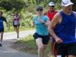 http://www.kemblajoggers.org.au/uploads/764/summer2014_15_race7-107.jpg
