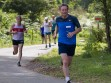 http://www.kemblajoggers.org.au/uploads/764/summer2014_15_race7-109.jpg