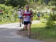 http://www.kemblajoggers.org.au/uploads/764/summer2014_15_race7-110.jpg