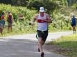 http://www.kemblajoggers.org.au/uploads/764/summer2014_15_race7-143.jpg