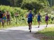 http://www.kemblajoggers.org.au/uploads/764/summer2014_15_race7-146.jpg