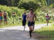 http://www.kemblajoggers.org.au/uploads/764/summer2014_15_race7-149.jpg