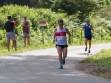 http://www.kemblajoggers.org.au/uploads/764/summer2014_15_race7-153.jpg