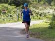 http://www.kemblajoggers.org.au/uploads/764/summer2014_15_race7-155.jpg