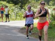 http://www.kemblajoggers.org.au/uploads/764/summer2014_15_race7-163.jpg