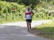 http://www.kemblajoggers.org.au/uploads/764/summer2014_15_race7-176.jpg