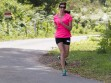 http://www.kemblajoggers.org.au/uploads/764/summer2014_15_race7-178.jpg