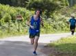 http://www.kemblajoggers.org.au/uploads/764/summer2014_15_race7-180.jpg