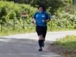 http://www.kemblajoggers.org.au/uploads/764/summer2014_15_race7-183.jpg