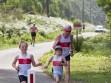 http://www.kemblajoggers.org.au/uploads/764/summer2014_15_race7-199.jpg