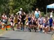 http://www.kemblajoggers.org.au/uploads/764/summer2014_15_race7-3.jpg