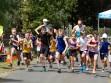 http://www.kemblajoggers.org.au/uploads/764/summer2014_15_race7-5.jpg