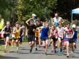 http://www.kemblajoggers.org.au/uploads/764/summer2014_15_race7-6.jpg
