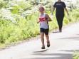 http://www.kemblajoggers.org.au/uploads/764/summer2014_15_race7-60.jpg