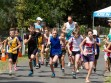 http://www.kemblajoggers.org.au/uploads/764/summer2014_15_race7-7.jpg
