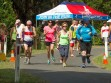 http://www.kemblajoggers.org.au/uploads/764/summer2014_15_race7-70.jpg