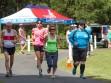 http://www.kemblajoggers.org.au/uploads/764/summer2014_15_race7-74.jpg