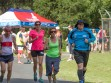 http://www.kemblajoggers.org.au/uploads/764/summer2014_15_race7-77.jpg