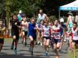 http://www.kemblajoggers.org.au/uploads/764/summer2014_15_race7-8.jpg