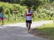 http://www.kemblajoggers.org.au/uploads/764/summer2014_15_race7-87.jpg