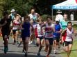 http://www.kemblajoggers.org.au/uploads/764/summer2014_15_race7-9.jpg