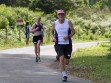 http://www.kemblajoggers.org.au/uploads/764/summer2014_15_race7-93.jpg