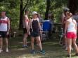 http://www.kemblajoggers.org.au/uploads/764/summer2014_15_race7trophy-1.jpg