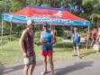 http://www.kemblajoggers.org.au/uploads/764/summer2014_15_race7trophy-12.jpg