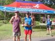 http://www.kemblajoggers.org.au/uploads/764/summer2014_15_race7trophy-13.jpg
