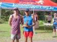 http://www.kemblajoggers.org.au/uploads/764/summer2014_15_race7trophy-15.jpg