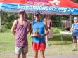 http://www.kemblajoggers.org.au/uploads/764/summer2014_15_race7trophy-16.jpg